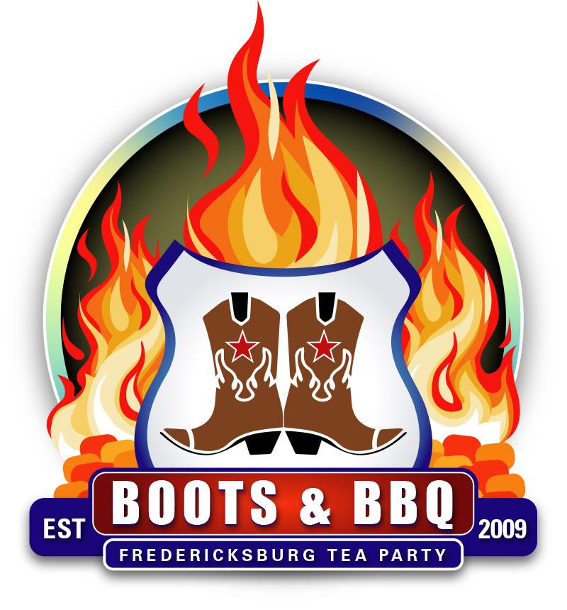 Boots&BBQ-logo