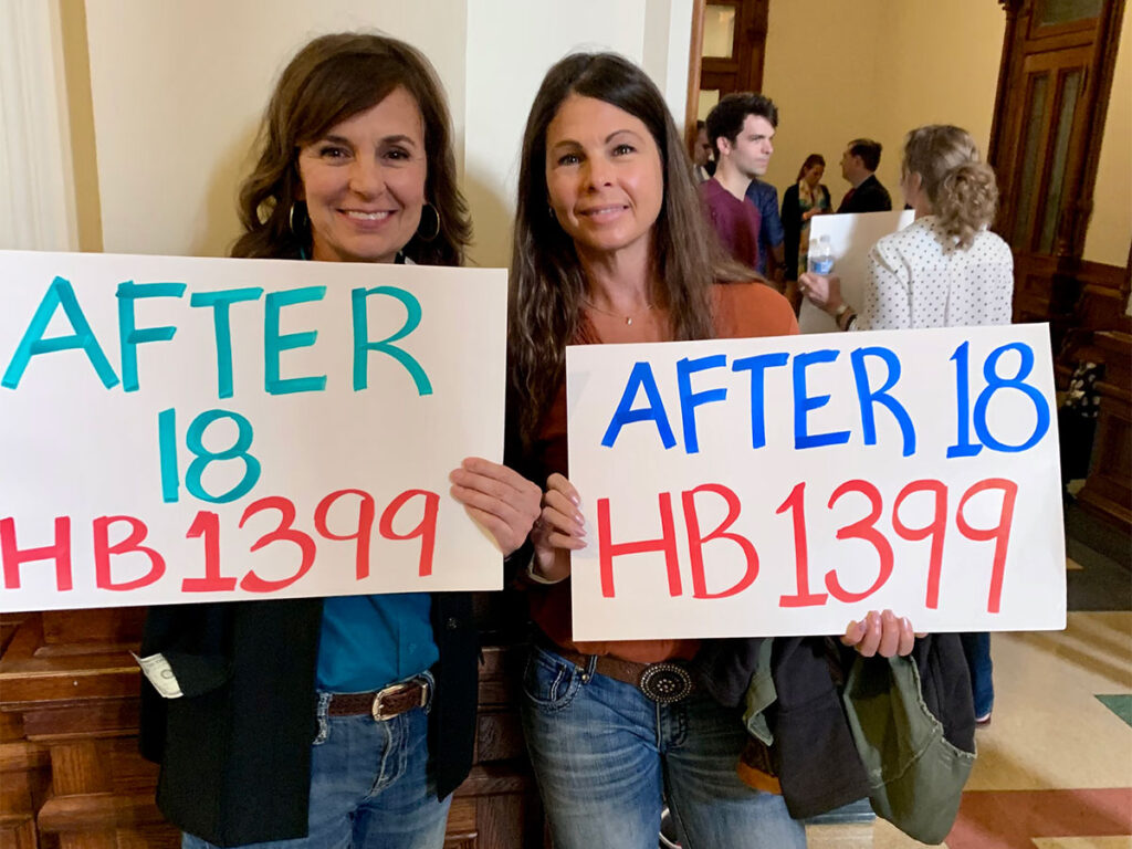 FTP-Angela-n-Tracy-for-HB1399