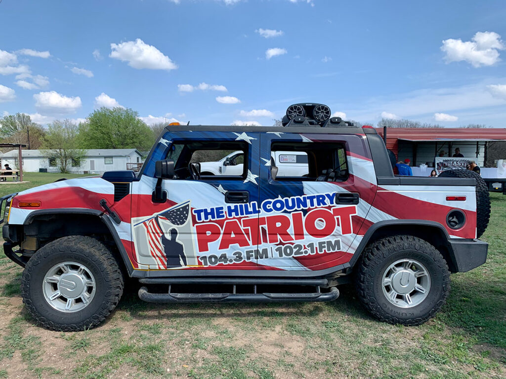 FTP-Hill-Country-Patriot-hummer