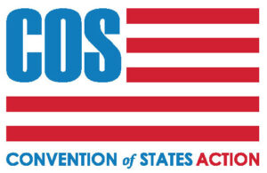 Convention of States Action