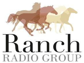 Ranch Radio Group