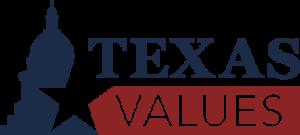 Texas Values Coalition