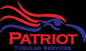 Patriot Tubular Services