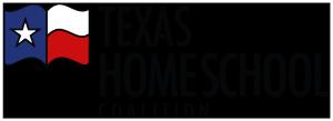 Texas Homeschool Coalition